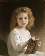 William Bouguereau_1877_The Story Book.jpg